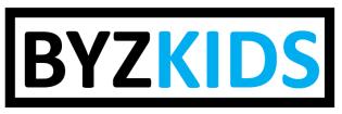 Byzkids Blog