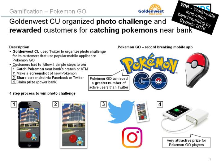 pokemon koncept.PNG